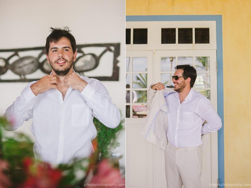 Fotografo de casamento Bahia Brasil