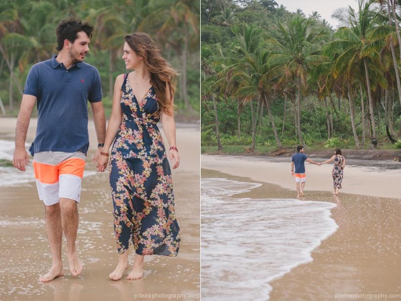 wedding photographer bahia brazil-1