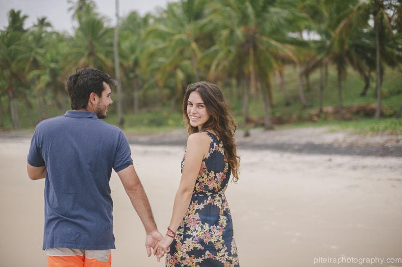 Wedding Photographer Bahia Brazil-13