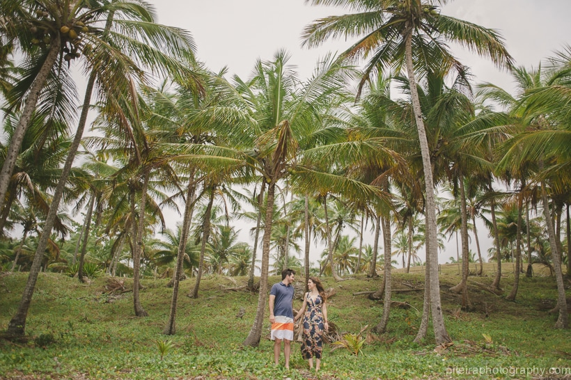 Wedding Photographer Bahia Brazil-14