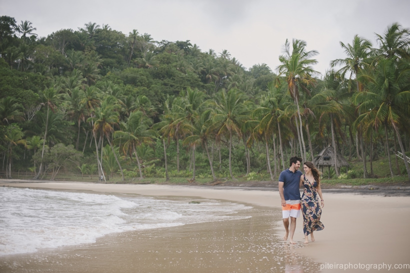 Wedding Photographer Bahia Brazil-6