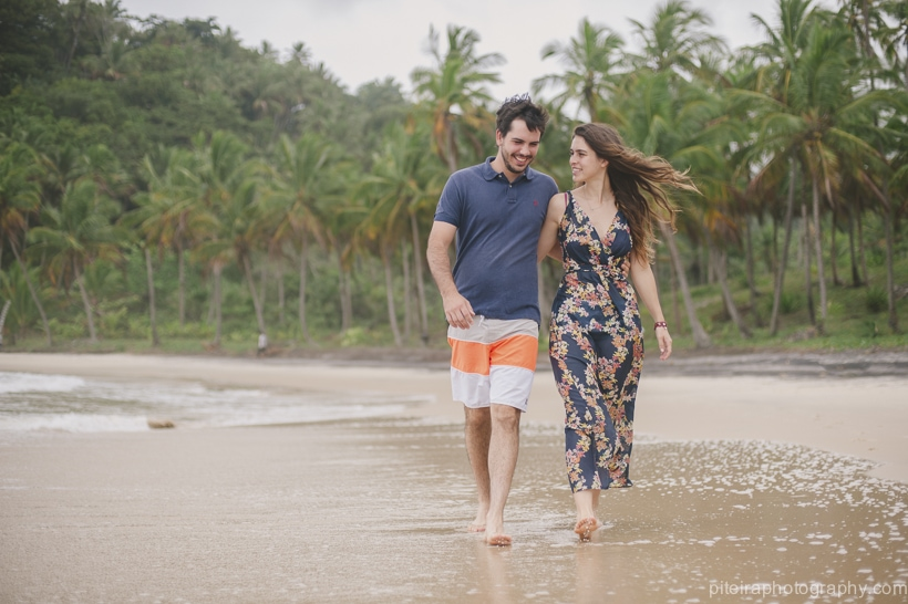 Wedding Photographer Bahia Brazil-7