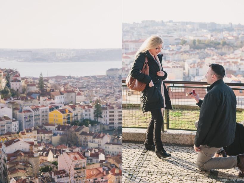 D+S Lisbon Engagement-1