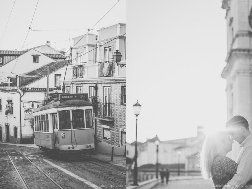 D+S Lisbon Engagement-3
