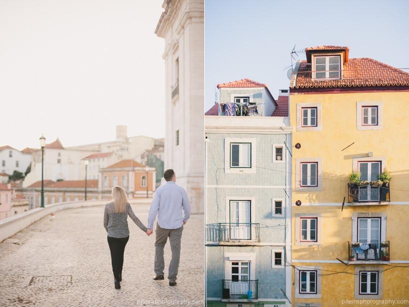 D+S Lisbon Engagement-4