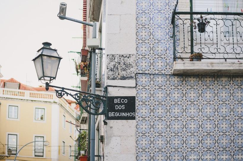 Proposal in Lisbon Portugal-12