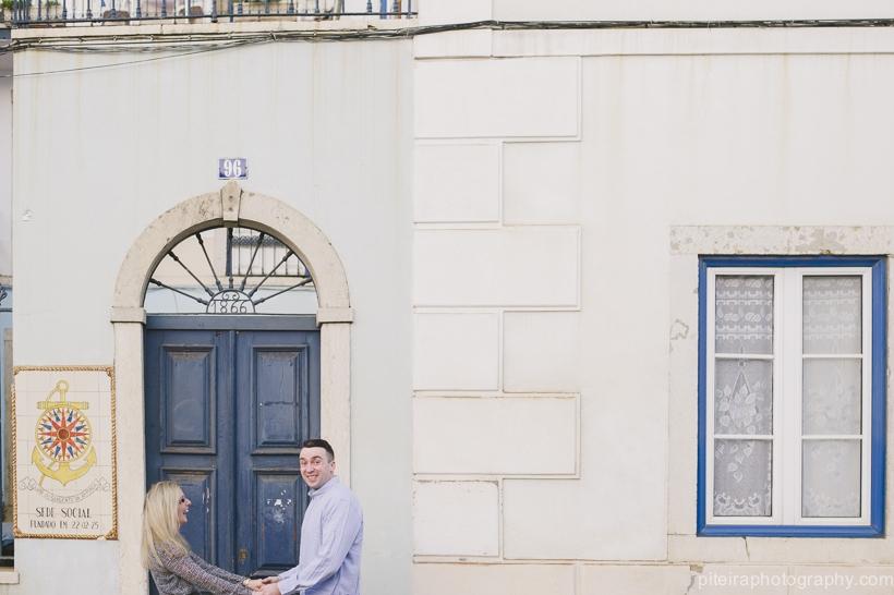 Proposal in Lisbon Portugal-14