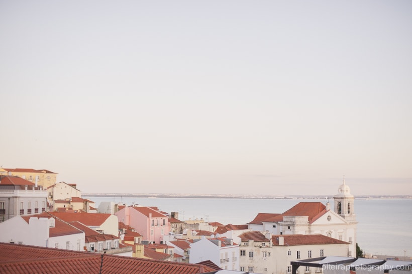 Proposal in Lisbon Portugal-15