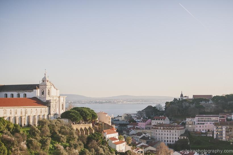 Proposal in Lisbon Portugal-16
