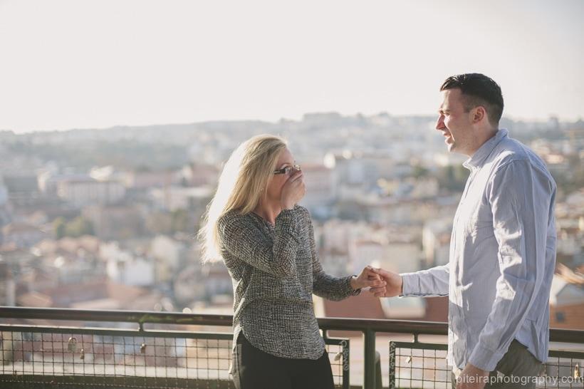 Proposal in Lisbon Portugal-4