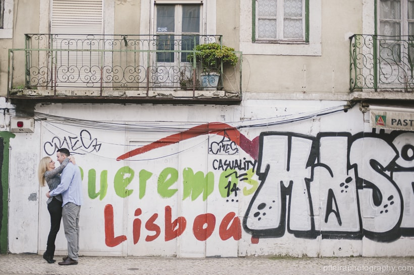 Proposal in Lisbon Portugal-5