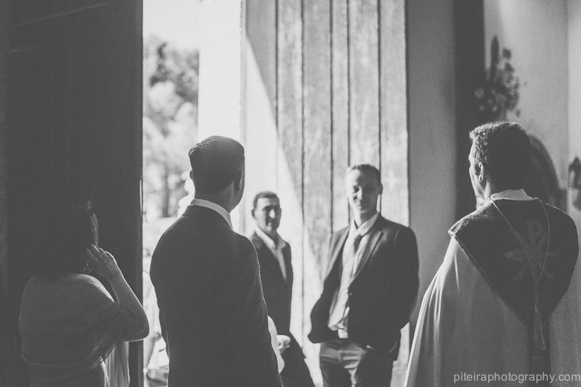 Destination Wedding Obidos-28
