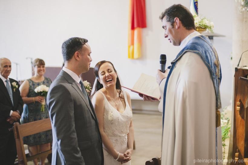 Destination Wedding Obidos-32
