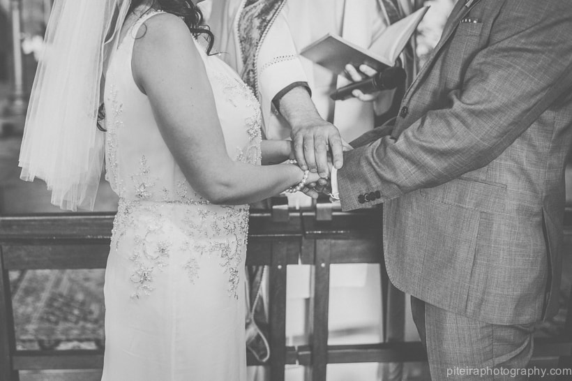 Destination Wedding Obidos-33