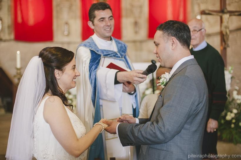 Destination Wedding Obidos-34