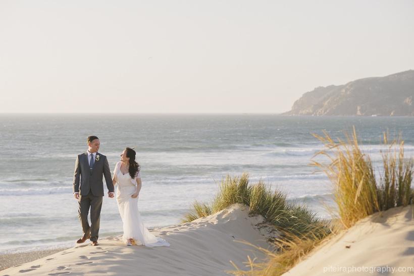 Destination Wedding Obidos-55