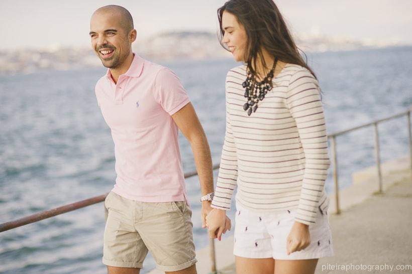 Esther&Carlos-6
