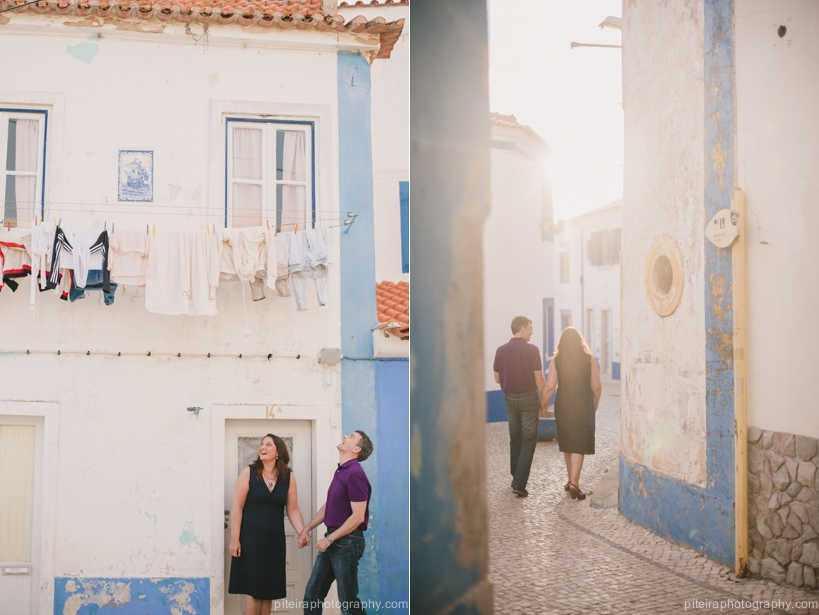 Fotografo de Casamentos Portugal