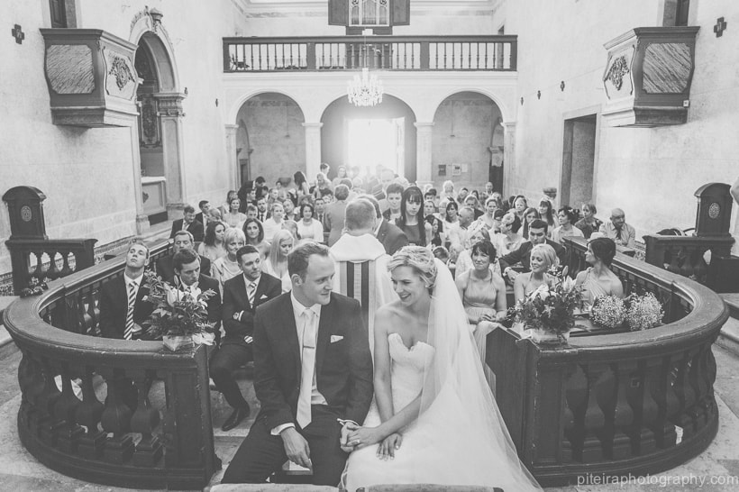 Quinta de SantAna Wedding-19