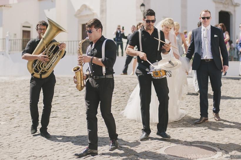Quinta de SantAna Wedding-22