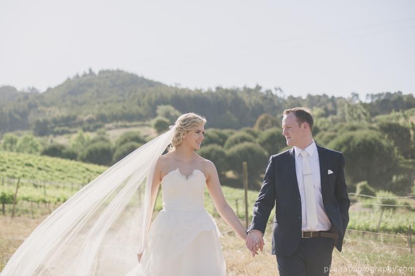 Quinta de SantAna Wedding-29