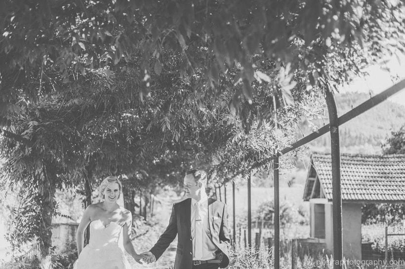 Quinta de SantAna Wedding-31