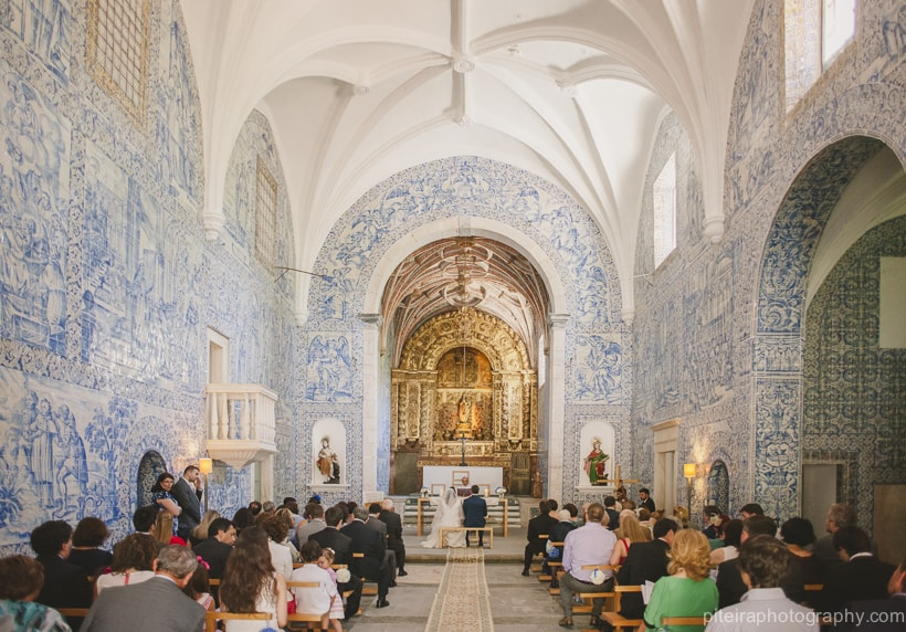 Alentejo Destination Wedding-11