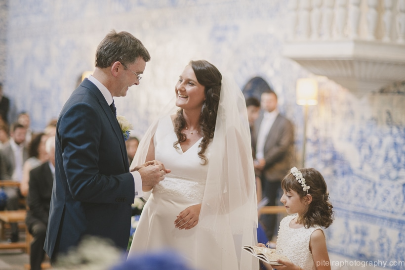 Alentejo Destination Wedding-14