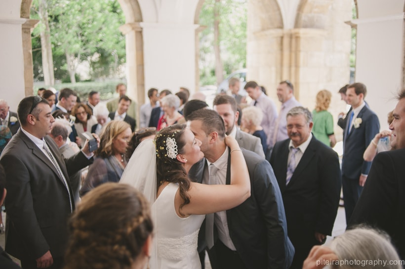 Alentejo Destination Wedding-17