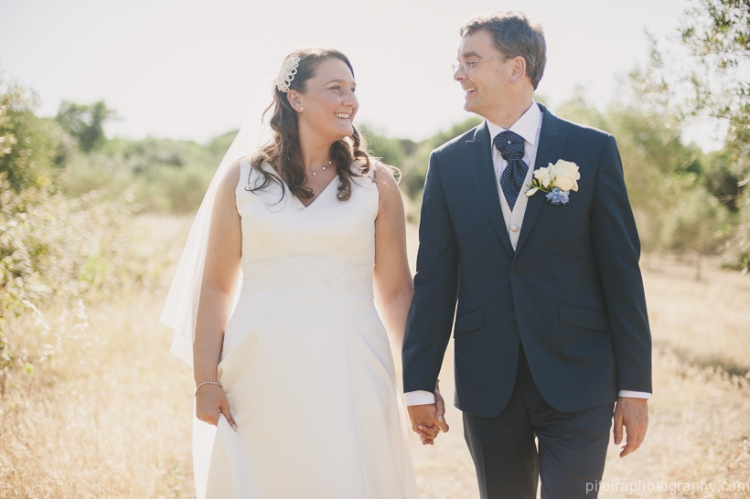 Alentejo Destination Wedding-23