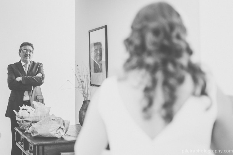 Alentejo Destination Wedding-6
