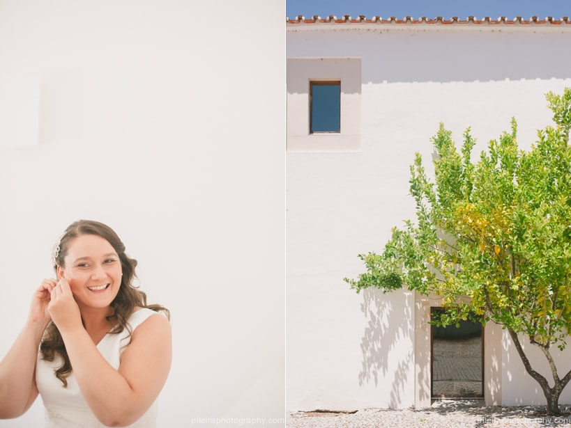Alentejo Wedding Portgual-03