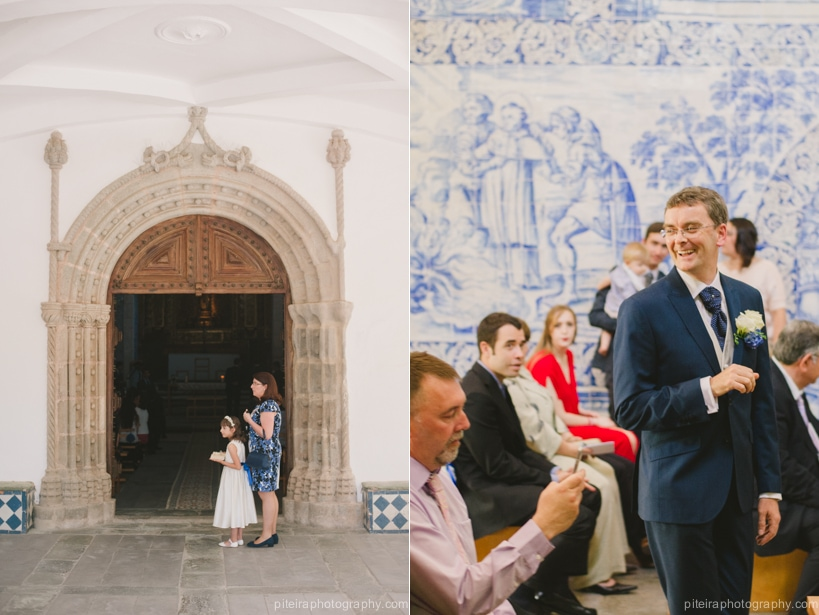 Alentejo Wedding Portgual-07