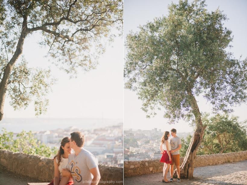Photographer Lisbon Portugal