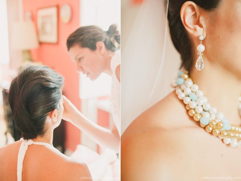 Rebecca Joao Wedding-04