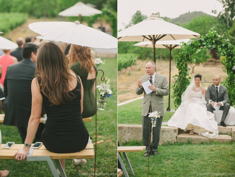 Rebecca Joao Wedding-08