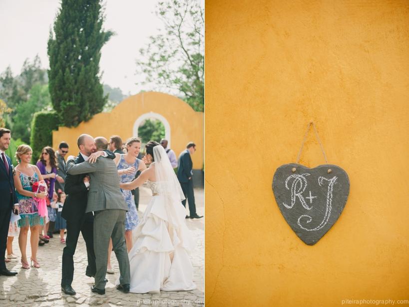 Rebecca Joao Wedding-11