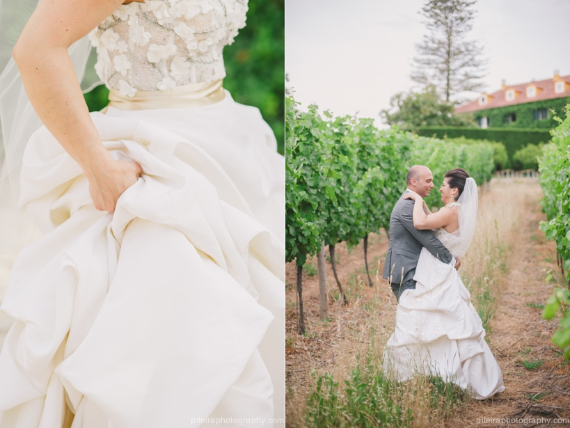 Rebecca Joao Wedding-13