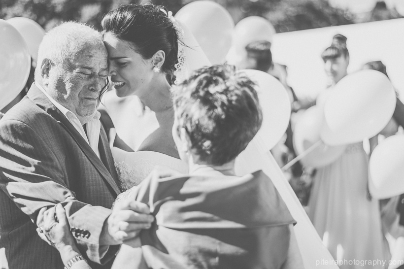 Wedding Photographer Portugal