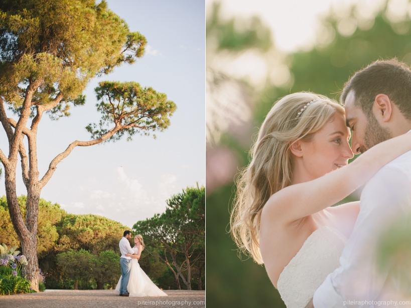 Destination Wedding Photographer Algarve Portugal