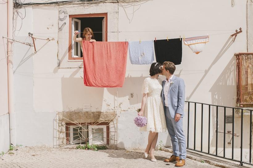 Destination Wedding Lisbon-12