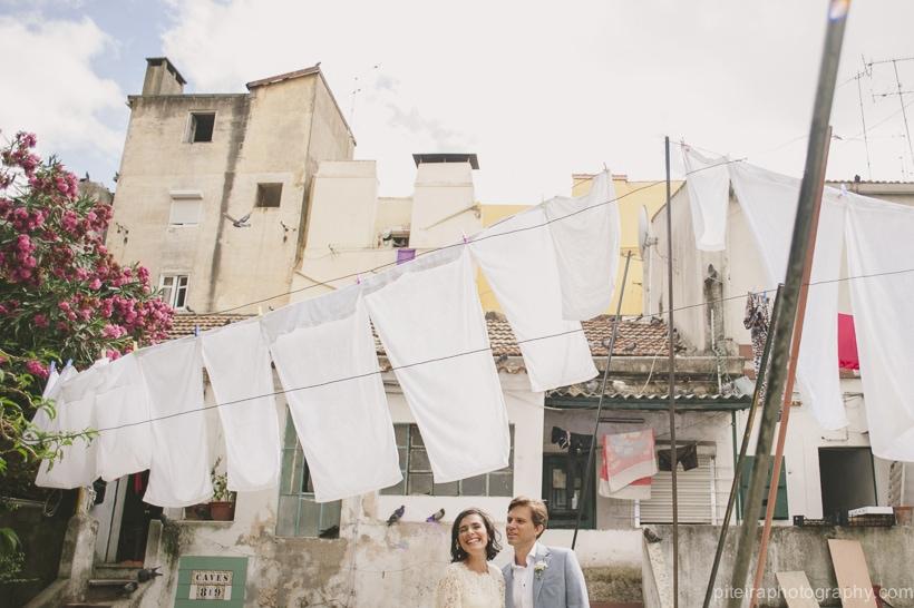 Destination Wedding Lisbon-13