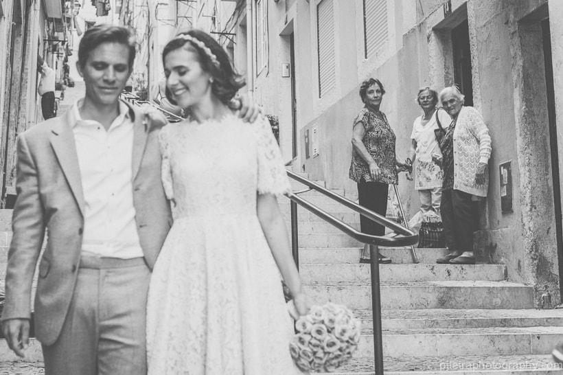 Destination Wedding Lisbon-15