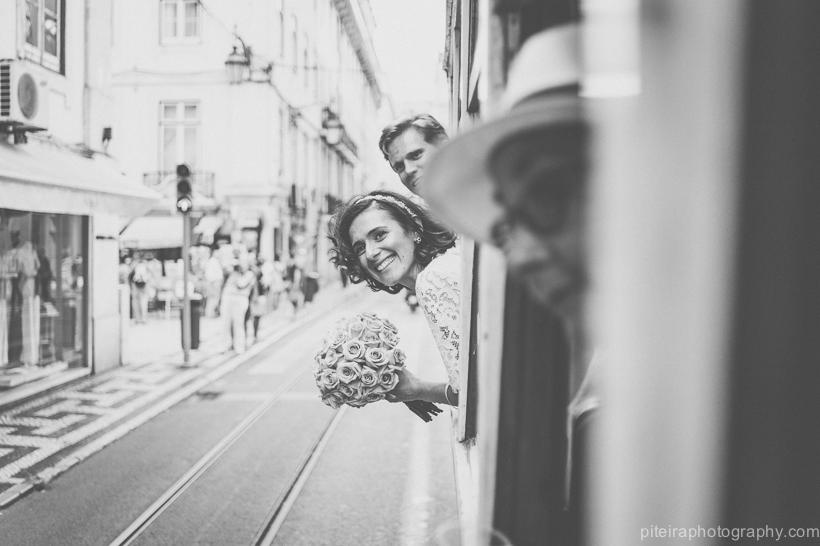 Destination Wedding Lisbon-26