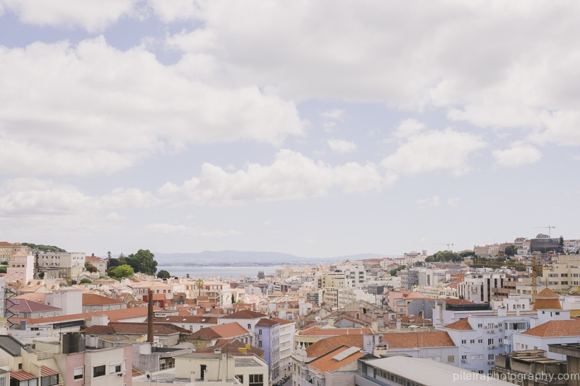 Destination Wedding Lisbon-3