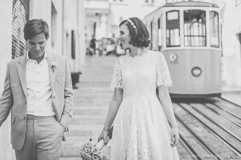 Destination Wedding Lisbon-8