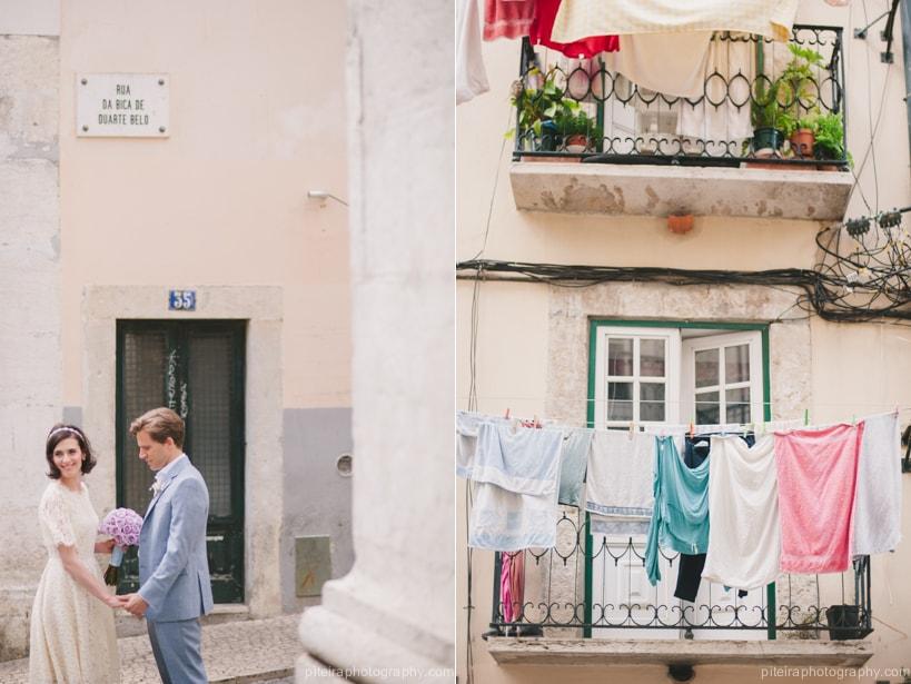 Destination Wedding Lisbon Portugal-04