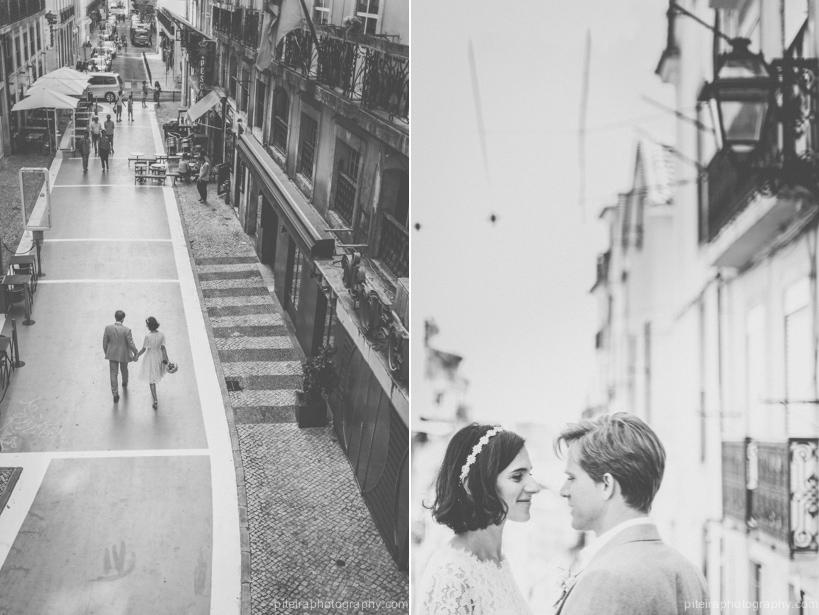 Destination Wedding Lisbon Portugal-05