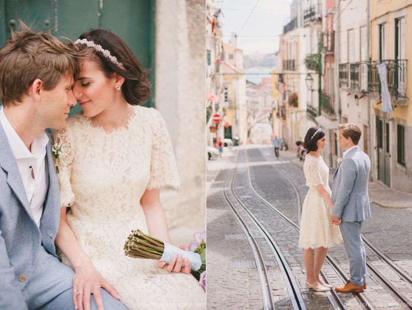 Destination Wedding Lisbon Portugal-06