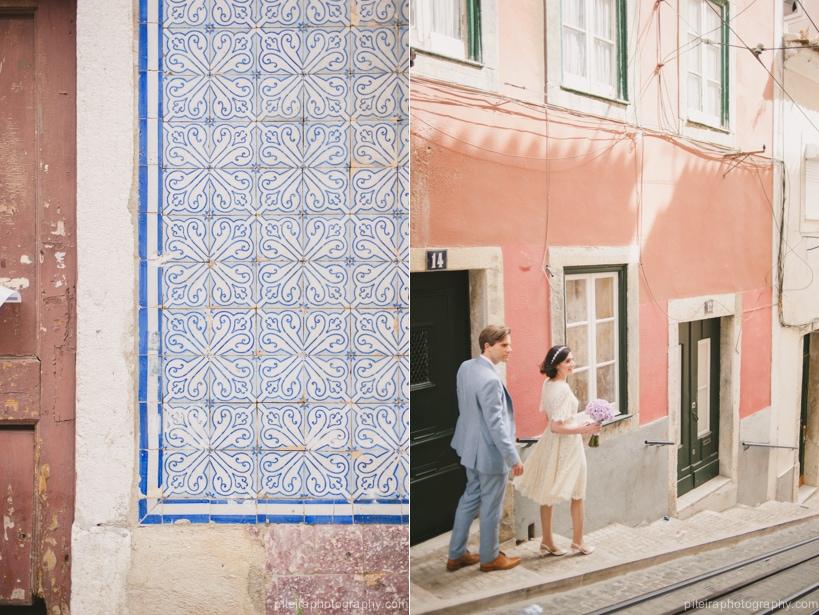 Destination Wedding Lisbon Portugal-07